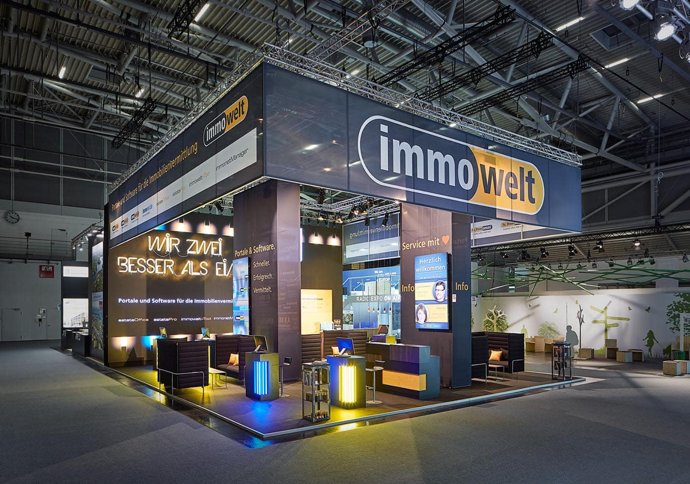 messestand-exporeal-immowelt