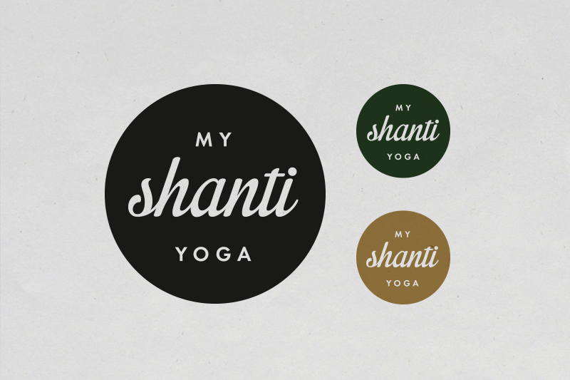 myshanti-logo-corporatedesign