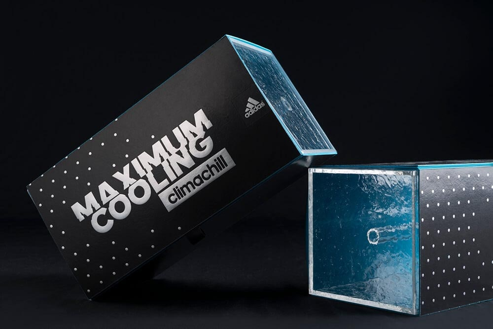 packaging-design-climachill-adidas-04