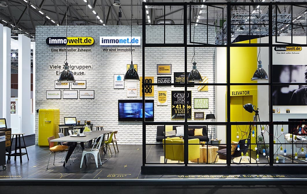 messestand-dmexco-immowelt