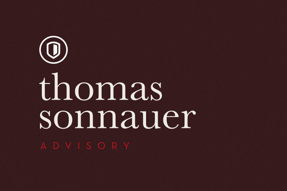 corporate-design-logo-thomassonnauer-01