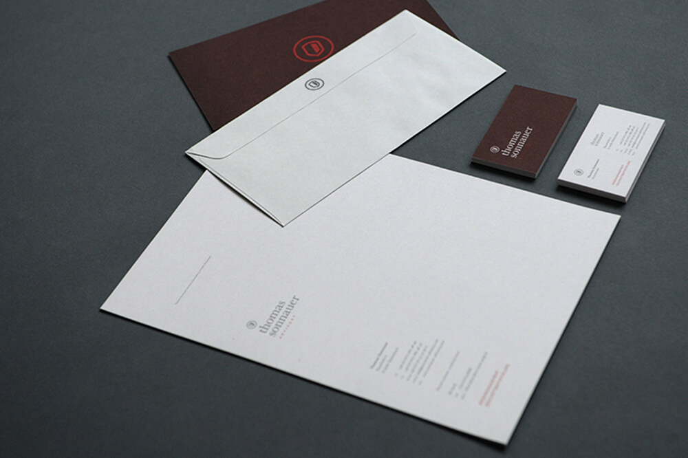 corporate-design-thomassonnauer-03