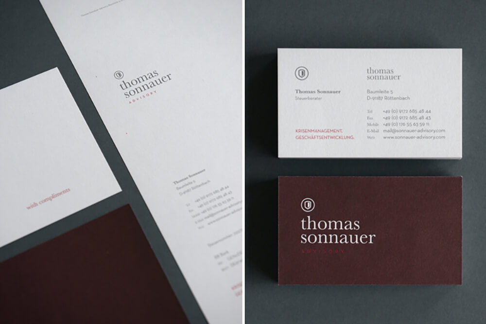 corporate-design-thomassonnauer-05