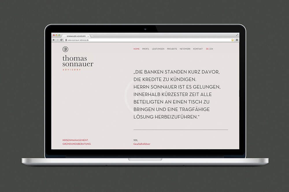 webdesign-thomassonnauer-01