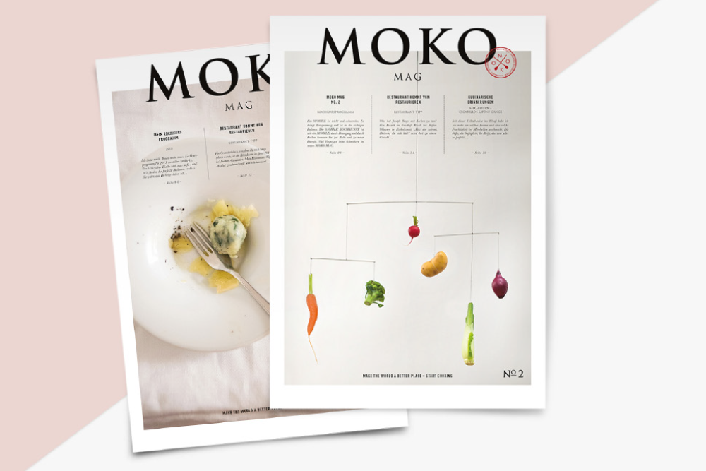 corporate-identity-mobile-kochkunst-moko-magazin