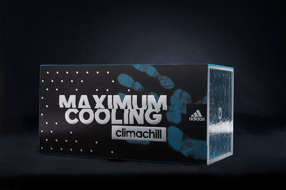 packaging-design-climachill-adidas-02