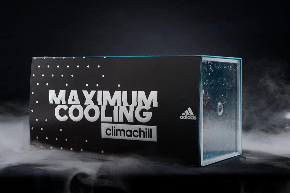packaging-design-climachill-adidas-03