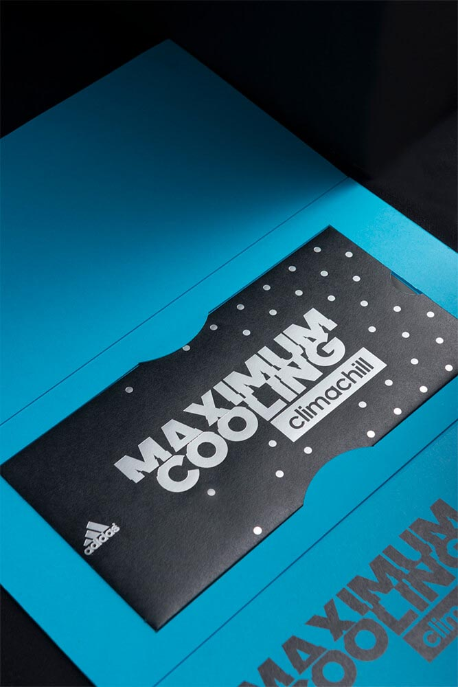 packaging-design-climachill-adidas-07