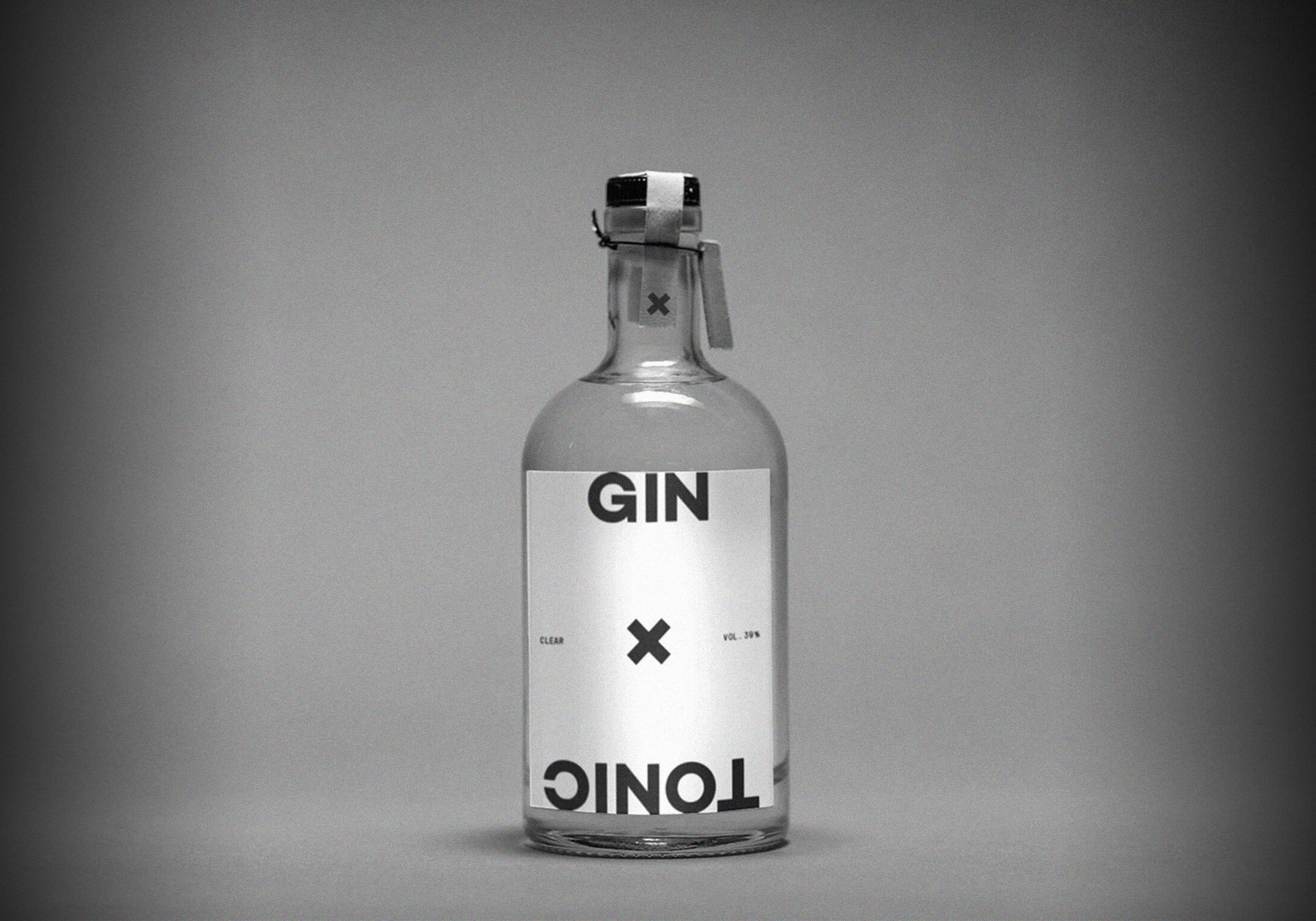 branding-packaging-gin-tonic